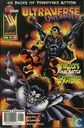 Ultraverse Unlimited 1