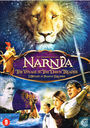 DVD / Vidéo / Blu-ray - DVD - The Chronicles of Narnia: The Voyage of The Dawn Treader