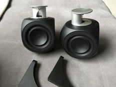 Bang & Olufsen BeoLab 3 witch acoustic lens