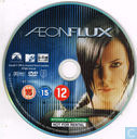DVD / Video / Blu-ray - DVD - Aeonflux