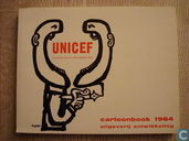 Unicef Cartoonbook 1964