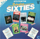 Hits from the Swinging Sixties