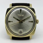Check out our Wyler Dynawind – Men's wristwatch