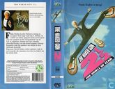 DVD / Video / Blu-ray - VHS video tape - The Naked Gun 2 1/2: The Smell of Fear
