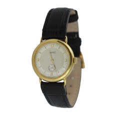 Eberhard Quartz - Men's/Unisex Watch