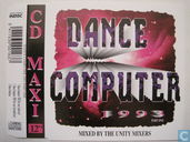 Dance Computer 1993 Part One