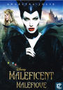 Maleficent / Maléfique