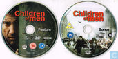 DVD / Vidéo / Blu-ray - DVD - Children of Men