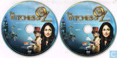 DVD / Video / Blu-ray - DVD - The Witches of Oz