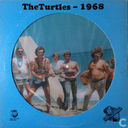 The Turtles - 1968