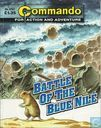 Battle of the Blue Nile