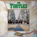 The Turtles, The Best Of