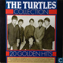 The Turtles Collection
