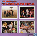 The Historie Of Flo & Eddie And The Turtles
