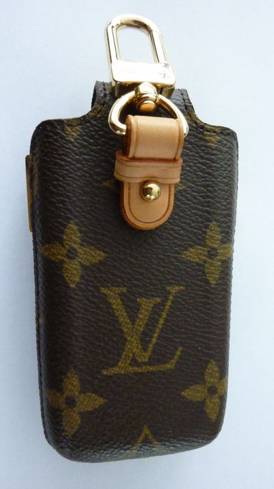 iphone 5s louis vuitton case louis vuitton iphone 4 5s catawiki 7191