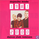Dance Club Remixes