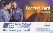 Connect Card Inmarsat