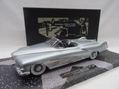 Bekijk onze Minichamps American Dream Cars Collection - Schaal 1/18 -  Buick Le Sabre Spider 1951 - Limited 999 pcs