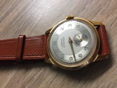 Jopol - men's watch - 1950s