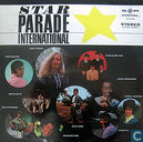 Starparade International
