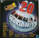 20 World Hits - Oldies Revival Vol. 1