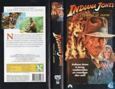 DVD / Vidéo / Blu-ray - VHS - Indiana Jones and the Temple of Doom