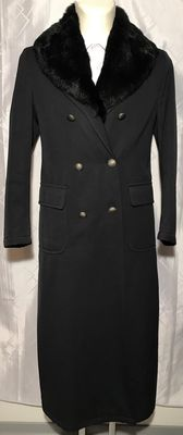 Cerruti - Winter Coat