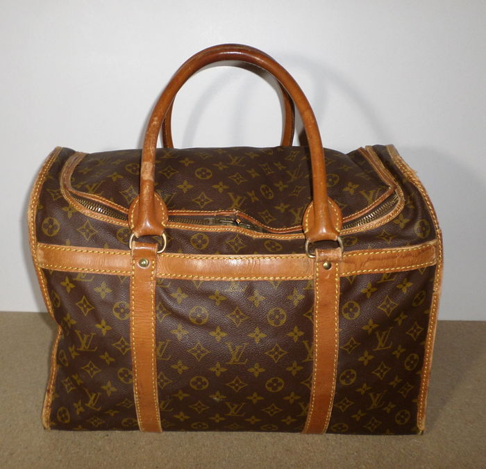 6e87f9474051 Louis Vuitton Paris Tasche. louis vuitton tasche original und f ...