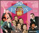 50 Hits From the Jukebox Era