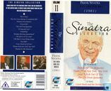 DVD / Video / Blu-ray - VHS video tape - Frank Sinatra - The Man and His Music