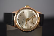 Lip Dauphine vintage men's watch from the 1960,s
