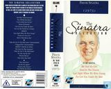 DVD / Video / Blu-ray - VHS video tape - Frank Sinatra Ol' Blue Eyes is back