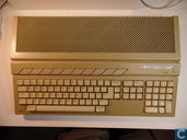 Miscellaneous - ATARI - 1040 ST