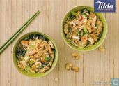 DB161102 - Tilda 'Chicken Fried Rice'