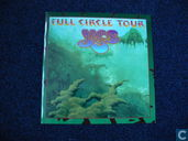 Yes - Full Circle Tour
