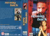 DVD / Vidéo / Blu-ray - VHS - No Way Back