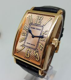 Roger Dubuis Horloger Genevois Limited Edition (06/28) - Men's Watch