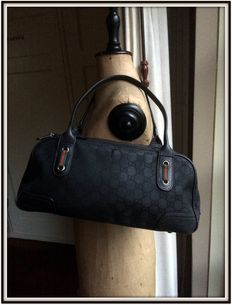 Original - Gucci-bag - bag - shoulder bag / handbag