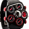 Exclusive Watches Auction(SUN) 07/05/2017