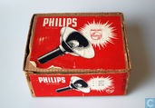 Philips Flitser