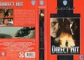 DVD / Video / Blu-ray - VHS video tape - Direct Hit