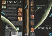 DVD / Video / Blu-ray - VHS video tape - Apollo 13