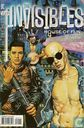 The Invisibles 22