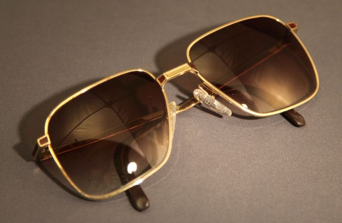 c510930ac371 Christian Dior – Vintage sunglasses - Mens - Catawiki