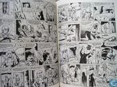Comic Books - Brian Howell - Super sonor