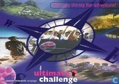 "the cancer research campaign ""the ultimate challenge"""
