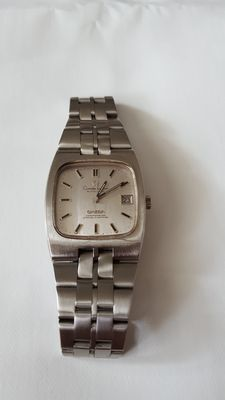 Omega Constellation - Unisex - 1970-1979