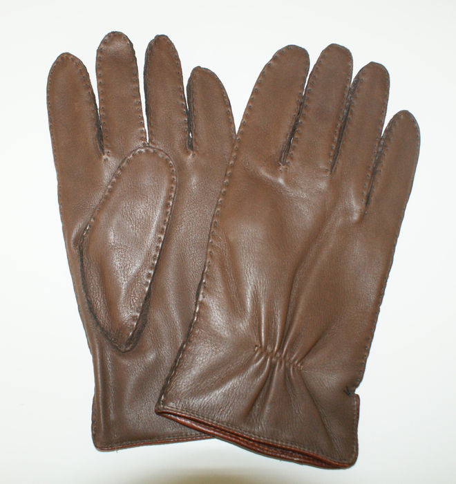 Cascata – Gloves