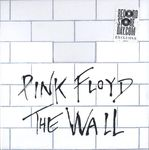 """Check out our Pink Floyd The Wall Record Store Day 7"""" BOX"""