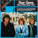 Best of Bee Gees - Vol. 2